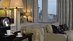 هتل هاون هلسینکی