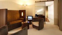 هتل واسرتورم کلن