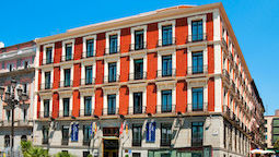 هتل سنت مارتین مادرید