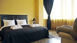 قیمت و رزرو هتل در کوتائیسی گرجستان و دریافت واچر