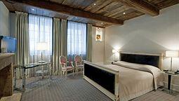 قیمت و رزرو هتل در لوکزامبورگ و دریافت واچر