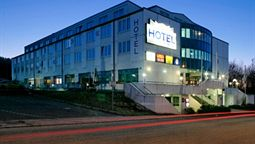 هتل ویلیج اشتوتگارت