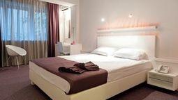هتل لئوناردو اسکوپیه