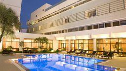 قیمت و رزرو هتل در دوبرونیک کرواسی و دریافت واچر