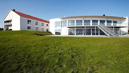قیمت و رزرو هتل در تیستد دانمارک و دریافت واچر