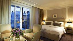 هتل مونیخ پلس