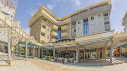 قیمت و رزرو هتل در تیوات مونتنگرو و دریافت واچر