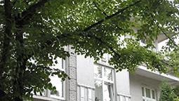 هتل میر هامبورگ