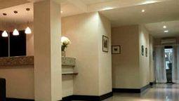 هتل مگ ایروان