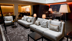هتل اسکالا میلان