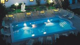 هتل مونیکا پراگ