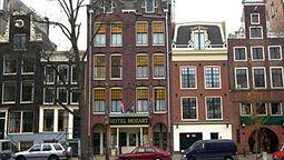 هتل موتسارت آمستردام
