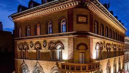 هتل موزه بوداپست