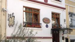 هتل اوشن  استانبول 7