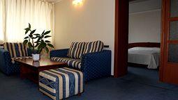 هتل اربیتا وارنا