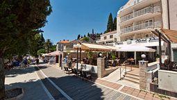 هتل پرلا دوبرونیک