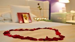 هتل فونیکس زاگرب
