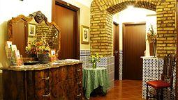 قیمت و رزرو هتل در رم ایتالیا و دریافت واچر