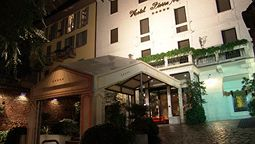 هتل پیره میلان