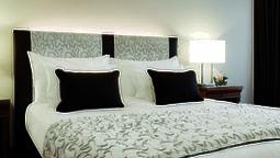 هتل پرزیدنت ویلسون ژنو