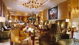 هتل پرینسیپه میلان