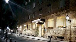 هتل رجنسیا کولون بارسلونا