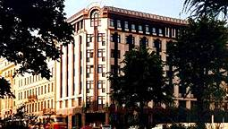 هتل روما ریگا