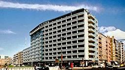 هتل روما لیسبون