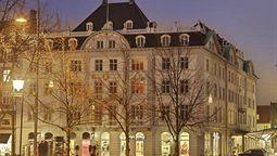 هتل رویال آرهوس