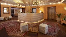 هتل سیلر اینسبروک