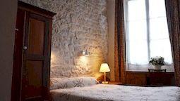 هتل سنت آندره پاریس
