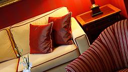 هتل ساووی پراگ