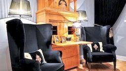 قیمت و رزرو هتل در دوسلدورف آلمان و دریافت واچر