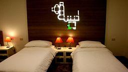 هتل اسلویجا اسپلیت