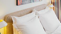 هتل استلا ماریس هامبورگ