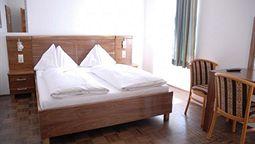 هتل استراسر گراتس