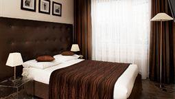 هتل سوئیس ژنو سوئیس