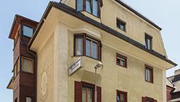 قیمت و رزرو هتل در اینسبروک اتریش و دریافت واچر