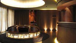 هتل تئاترو پورتو