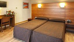 هتل ویا آگوستا بارسلونا