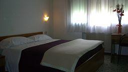 هتل ویداله ونیز