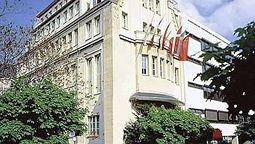هتل ویکتوریا کلن