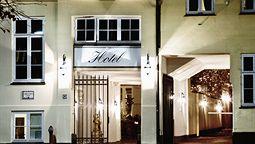 هتل پروونس آرهوس