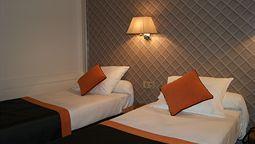 Hotel d'Amiens