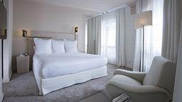 هتل د نل پاریس