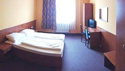 هتل هرنالز وین