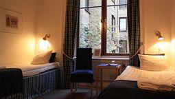 هتل ماریا اریکسون گوتنبرگ