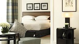 هتل هایت لندن