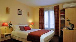 هتل پاریسیانا پاریس
