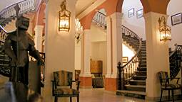 هتل امپریال مالت